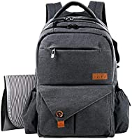 HAPTIM backpack Discount in price displayed