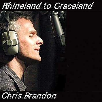Rhineland to Graceland
