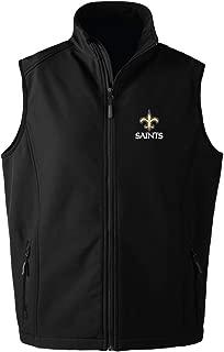 new orleans saints apparel clearance