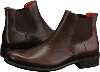 (パラブーツ) PARABOOT ブーツ サイドゴアブーツ LOVEN ロヴェン メンズ靴 ブラウン マロン 本革 loven-941403 国内正規取扱店