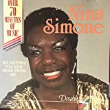 Songtexte von Nina Simone - Do Nothin' Till You Hear From Me