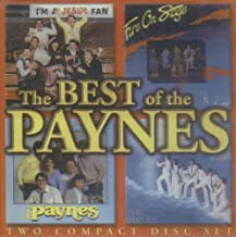 The BEST of the Paynes