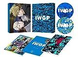 池袋ウエストゲートパーク DVD BOX 上巻[DVD]