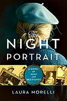 The Night Portrait