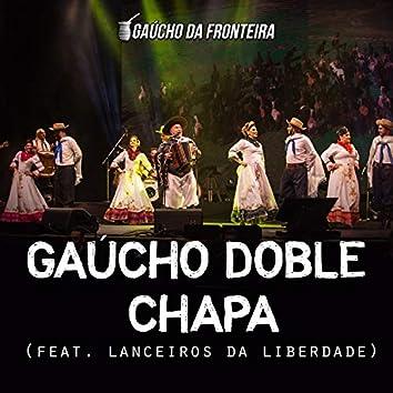 Gaúcho Doble Chapa (Ao Vivo)