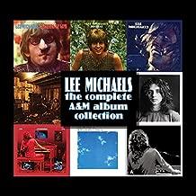 Complete A&M Albums