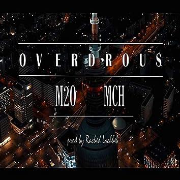 Overdrous