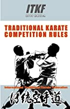 Best traditional karate federation Reviews