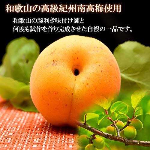 https://m.media-amazon.com/images/I/51EKyWp416L._SL500_.jpg