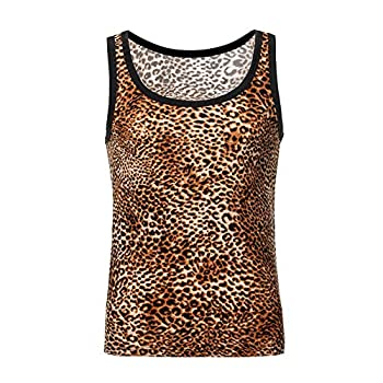 Best mens leopard print Reviews