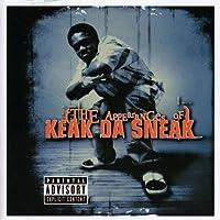 Keak Da Sneak (Documentary & a