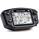 Trail Tech 912-119 Voyager 1995-2019 KTM Honda Yamaha Kawasaki Suzuki Powersports GPS...