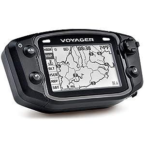 Trail Tech 912-119 Voyager GPS