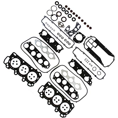 ANPART Automotive Replacement Parts Engine Kits Head Gasket Sets Fit: Acura CL 3.2L 2001-2003