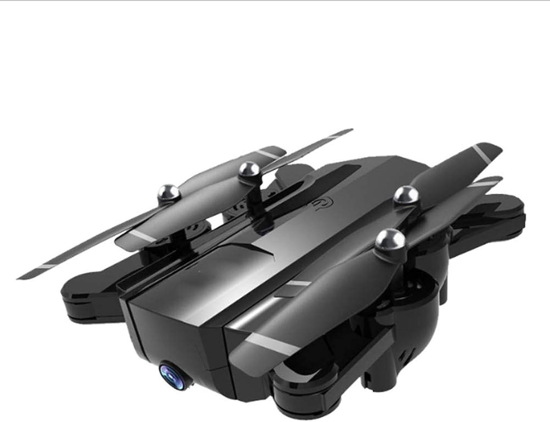 promocionales de incentivo YFQH Drone,Cámara de de de Sonido Envolvente de GPS 720P   1080P Envolvente de Control Remoto de Aviones de Cuatro Ejes Aviones  comprar ahora
