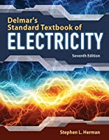 Delmar's Standard Textbook of Electricity, 7th Edition Front Cover