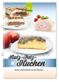 Ratz-Fatz-Kuchen: Kuchen