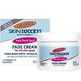 Fade Cream For Dark Spots
