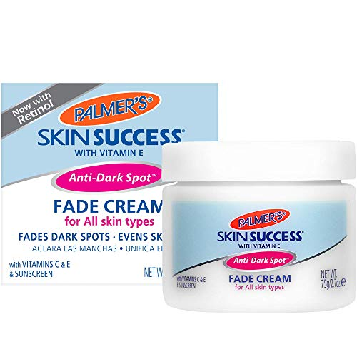 Skin Success Skin Success Anti Dark Spot Fade Cream2.7 Oz
