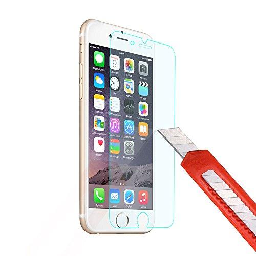 panserglas iphone 8 elgiganten