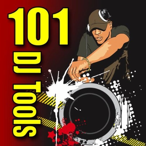 Voice Accent - Hey DJ by Sound Effects on Amazon Music - Amazon com