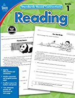 Reading (Standards-based Connections: Grade 1)