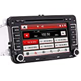 Car Audio Cd Players - Best Reviews Guide