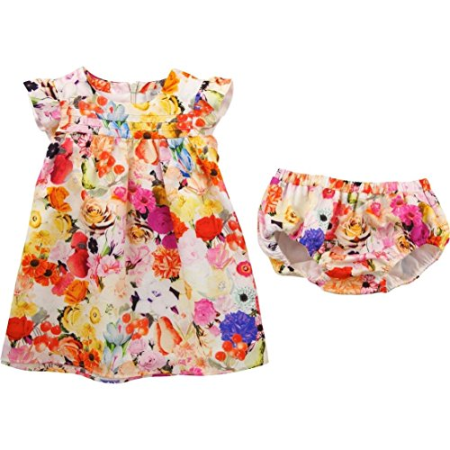 Paul Smith Junior Dress 5f30021
