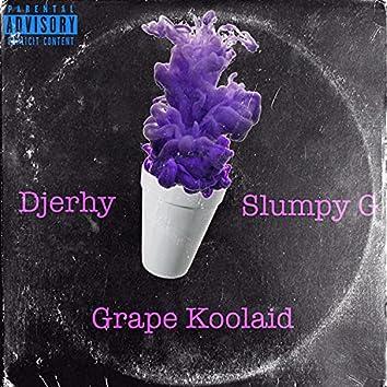 Grape Koolaid
