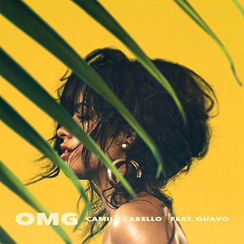 Camila Cabello feat. Quavo