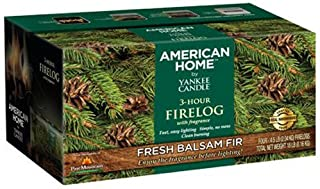 Best scented pine cones Reviews