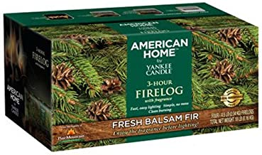 Best clean burning fireplace logs Reviews
