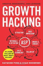 Best growth hacking libro Reviews