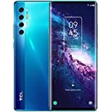 TCL 20 Pro 5G Unlocked Android Smartphone with 6