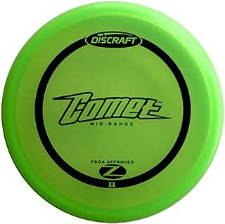 Discraft Comet Elite Z Golf Disc