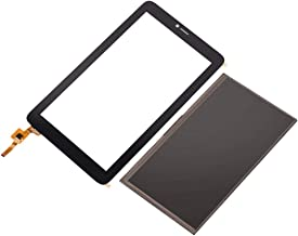 Black Replacement for Alcatel One Touch Pixi 3 9002X 9002A New Assembly LCD Replacement Display Touch Screen Digitizer