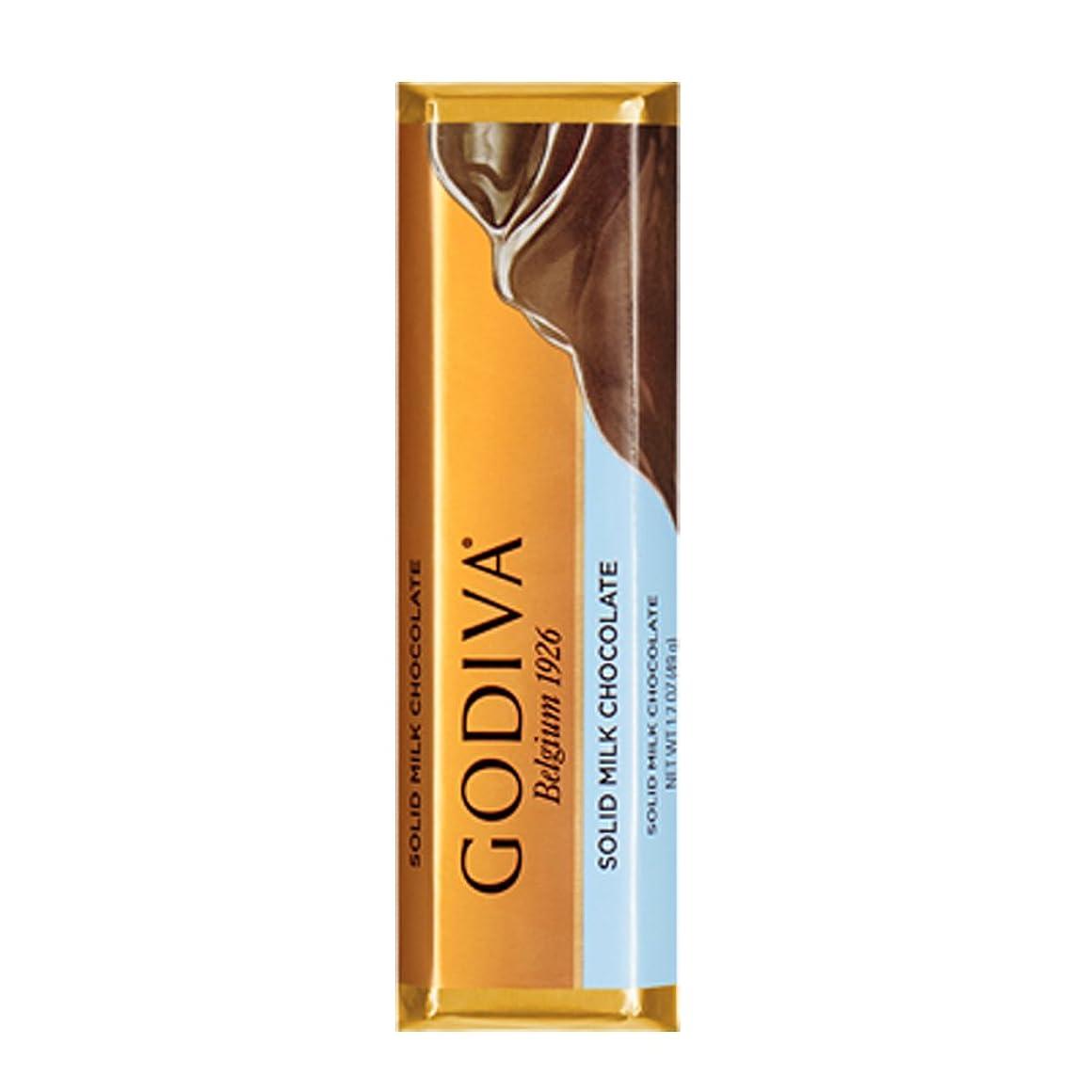 ゴディバ (GODIVA) バーミルク