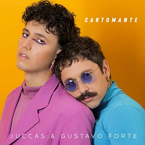 Juccas & Gustavo Forte