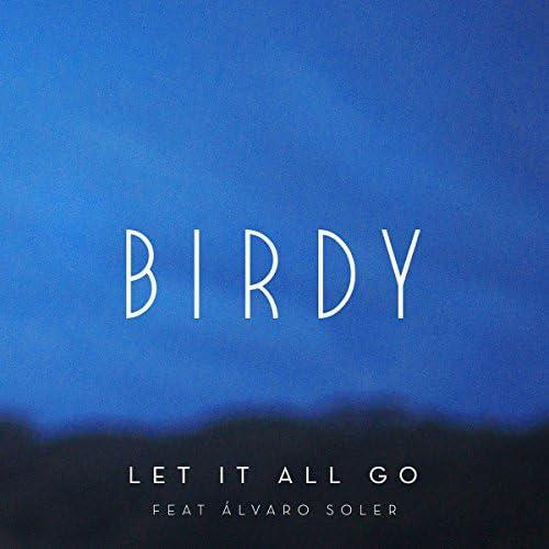 Birdy feat. Alvaro Soler