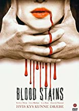 Blood Stains ( Murder in My House )