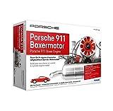 Porsche 911 Boxermotor: Bauen Sie Ihr eigenes klassisches luftgekühltes...