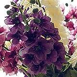 Kunstblumen Simulation blumen und topfpflanzen Kunstblumen Silk blume Europ?isch Blumen-arrangement Blume-D 75cm(30inch)