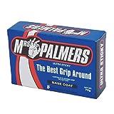 Mrs Palmers Base Coat Surf Wax - Basislack für weichere, kalte und kühle Decklacke. Australiens Surfwachs