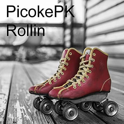 PicokePK