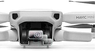 Screen Protector Compatible for DJI Mavic Mini Camera Lens Glass, KOMET Tempered Glass Protective Films Cover Protector (3...