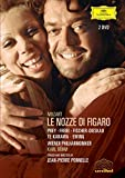 Mozart: Figaro