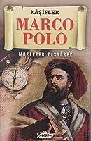 Marco Polo - Kasifler