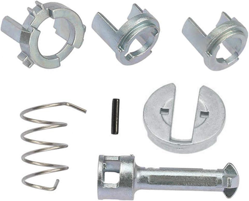 Sale special price Door Lock Repair Kit Cylinder Car Barrel F Product