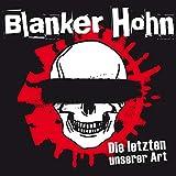 Clausthaler (Zwanzigneunzehn)