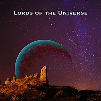 Lords of the Universe
